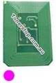 Picture of Magenta Compatible Toner Reset Chip - suits  Anytron any-001 Digital Label Press