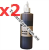 Picture of Compatible Toner Refill  x2 Times Yield - suits Brother DCP-7065DN