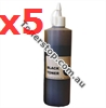 Picture of Compatible Toner Refill  x5 Times Yield - suits Brother DCP-7065DN