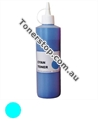 Picture of Cyan Compatible Toner Refill (Includes Toner Chip) - suits  Anytron any-001 Digital Label Press