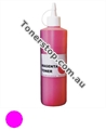 Picture of Magenta Compatible Toner Refill (Includes Toner Chip) - suits  Anytron any-001 Digital Label Press