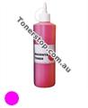 Picture of Magenta Compatible Toner Refill (Includes Toner Chip) - suits  Spectrum Digital Label Printer