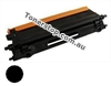Picture of Black Compatible Toner Cartridge - suits Brother MFC-9450CDN