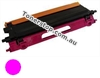 Picture of Magenta Compatible Toner Cartridge - suits Brother MFC-9450CDN