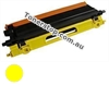 Picture of Yellow Remanufactured Toner Cartridge - suits Brother MFC-9450CDN