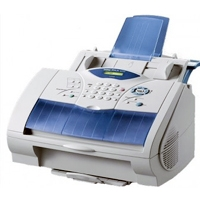 brother fax 2850 driver download rh grandhotel pro Brother Fax 2820 brother fax 2800 manual