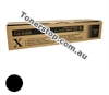 Picture of Black On Special - Genuine Toner Cartridge for Xerox ApeosPort-IV C5580
