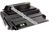 Picture of  Remanufactured Toner Cartridge - suits HP 4200