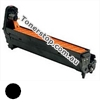 Picture of Black Remanufactured Drum Unit - suits  Anytron any-001 Digital Label Press