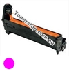 Picture of Magenta Remanufactured Drum Unit - suits  Anytron any-001 Digital Label Press