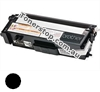 Picture of Black Compatible Toner Cartridge - suits Brother MFC-L8900CDW