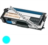 Picture of Cyan Compatible Toner Cartridge - suits Brother MFC-L8900CDW