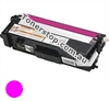 Picture of Magenta Compatible Toner Cartridge - suits Brother MFC-L8900CDW