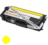 Picture of Yellow Compatible Toner Cartridge - suits Brother MFC-L8900CDW
