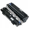 Picture of Compatible Drum Unit - suits Brother MFC-7860DW