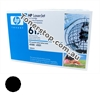 Picture of Black On Special - Genuine Toner Cartridge for HP 4100