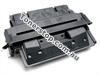 Picture of Remanufactured Toner Cartridge - suits HP 4100