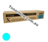 Picture of Cyan On Special - Genuine Toner Cartridge for Xerox ApeosPort-IV C5580