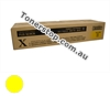 Picture of Yellow On Special - Genuine Toner Cartridge for Xerox ApeosPort-IV C5580