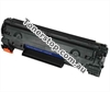 Picture of Compatible Toner Cartridge - suits HP P1102