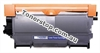 Picture of Compatible Toner Cartridge - suits Brother DCP-7065DN