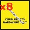 Picture of Imaging Drum Reset Kit - suits  Anytron any-001 Digital Label Press