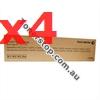 Picture of On Special - Genuine Drum Unit for Xerox ApeosPort-IV C2270