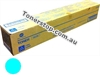 Picture of Cyan On Special - Genuine Toner Cartridge for Develop INEO +280