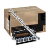 Picture of Genuine Maintenance Kit with Fuser HP 4200
