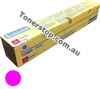 Picture of Magenta On Special - Genuine Toner Cartridge for Develop INEO +280