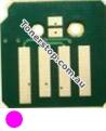Picture of Magenta Compatible Toner Reset Chip - suits Xerox ApeosPort-IV C2270