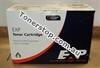 Picture of Premium EXP Remanuafctured Toner Cartridge HP 4100