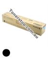 Picture of Black On Special - Genuine Toner Cartridge for Xerox ApeosPort-IV C2270