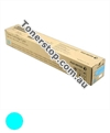 Picture of Cyan On Special - Genuine Toner Cartridge for Xerox ApeosPort-IV C2270