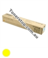 Picture of Yellow On Special - Genuine Toner Cartridge for Xerox ApeosPort-IV C2270