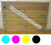 Picture of Bundled Set of 4 On Special - Genuine Toner Cartridges for Develop INEO +280