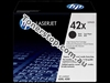 Picture of On Special - Genuine Toner Cartridge for HP 4250