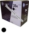 Picture of Black On Special - Genuine Toner Cartridge for HP 4200