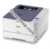 Picture of Used Printer OKI C510DN