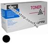 Picture of Black Compatible Toner Cartridge - suits Kyocera FS1920