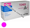 Picture of Magenta Compatible Toner Cartridge - suits Kyocera FS-C5025N