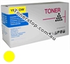 Picture of Yellow Compatible Toner Cartridge - suits Kyocera FS-C5025N