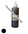 Picture of Black Compatible Toner Refill (Includes Toner Chip) - suits OKI ES6412