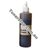 Picture of Compatible Toner Refill - suits Brother DCP-7065DN