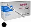 Picture of Black Compatible Toner Cartridge - suits Kyocera FS6700