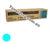 Picture of On Special - Cyan Genuine Toner Cartridge for Xerox DocuCentre-III C4100