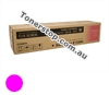 Picture of On Special - Magenta Genuine Toner Cartridge for Xerox DocuCentre-III C4100