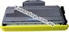 Picture of Compatible Toner Cartridge - suits Ricoh SP 1200SF