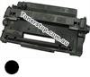 Picture of Black Compatible Toner Cartridge - suits HP P3015D