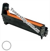 Picture of White Remanufactured Drum Unit - Suits   Anytron any-001 Digital Label Press